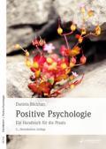 Dr. Daniela Blickhan Positive Psychologie