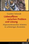 Liebesaffären zwischen Problem & Lösung
