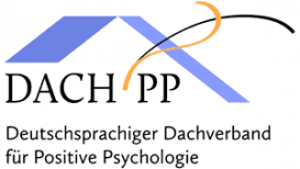 Logo Dachverband Positive Psychologie