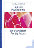 Buch Positive Psychologie