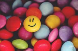 Dankbarkeit und Positive Psychologie
